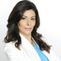 Medical Aesthetic Nurse Practitioner